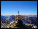 Tapeta Francie-Alpy kolem Embrunu 2