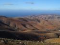 Tapeta Fuerteventura 5