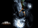 Tapeta Game Tomb Raider # 7