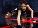 Tapeta Game Tomb Raider # 8