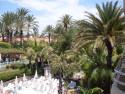Tapeta Gran Canaria