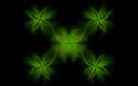 Tapeta Green Soul