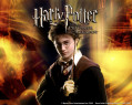 Tapeta Harry Potter And The Prisoner of Azkaban 3