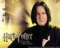 Tapeta Harry Potter And The Prisoner of Azkaban 4