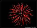 Tapeta Havířovský ohňostroj 14