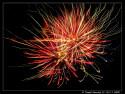 Tapeta Havířovský ohňostroj 5