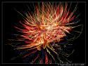 Tapeta Havířovský ohňostroj 6