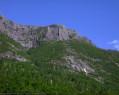 Tapeta Horské výšiny 2
