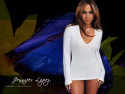 Tapeta Jennifer Lopez 5
