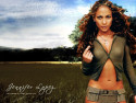 Tapeta Jennifer Lopez 6