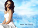 Tapeta Jennifer Love Hewitt 2