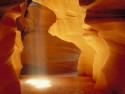 Tapeta Jeskyně