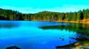 Tapeta Jezera21