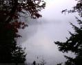 Tapeta Jezero 2