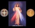 Tapeta Jezisi duveruji Ti