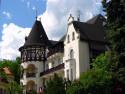 Tapeta Karlovy Vary