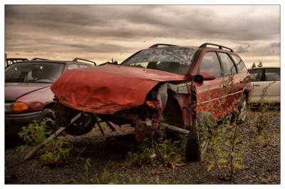 Tapeta: Konec červeného křižníku...