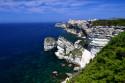 Tapeta Korsika10