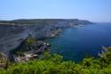 Tapeta Korsika12