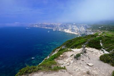 Tapeta: Korsika14