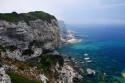 Tapeta Korsika15