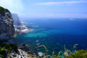 Tapeta Korsika16