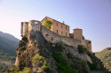 Tapeta Korsika18