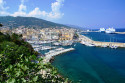 Tapeta Korsika2