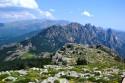 Tapeta Korsika4