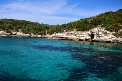Tapeta: Korsika6