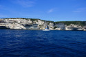 Tapeta Korsika7