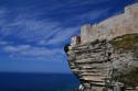 Tapeta Korsika8
