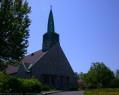 Tapeta Kostel od Gaia Dream Creation 4