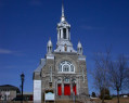 Tapeta Kostel od Gaia Dream Creation 5
