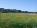 Tapeta Krajina Piemonte 5