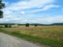 Tapeta Krajina v Rakousku