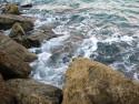 Tapeta Krása moře
