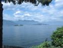 Tapeta Lago Maggiore 2