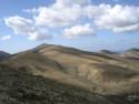 Tapeta Lanzarote 1