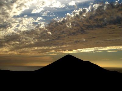 Tapeta: Lanzarote 2
