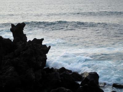 Tapeta: Lanzarote 7