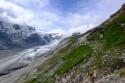 Tapeta Ledovec GG