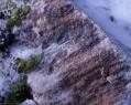 Tapeta Ledové krystaly 16