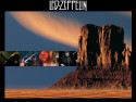Tapeta Led Zeppelin 4