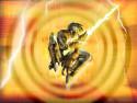 Tapeta Legacy of Kain 2