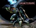 Tapeta Legacy of Kain Defiance 2