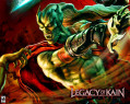 Tapeta Legacy of Kain Defiance 3