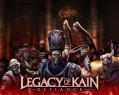 Tapeta Legacy of Kain Defiance 4