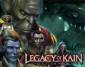 Tapeta Legacy of Kain Defiance 5