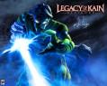 Tapeta Legacy of Kain Defiance 6